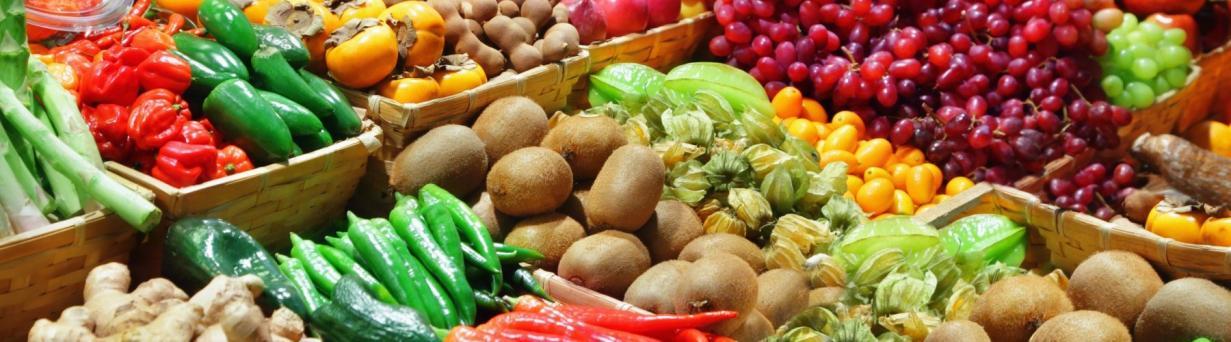 Food Sashroyi